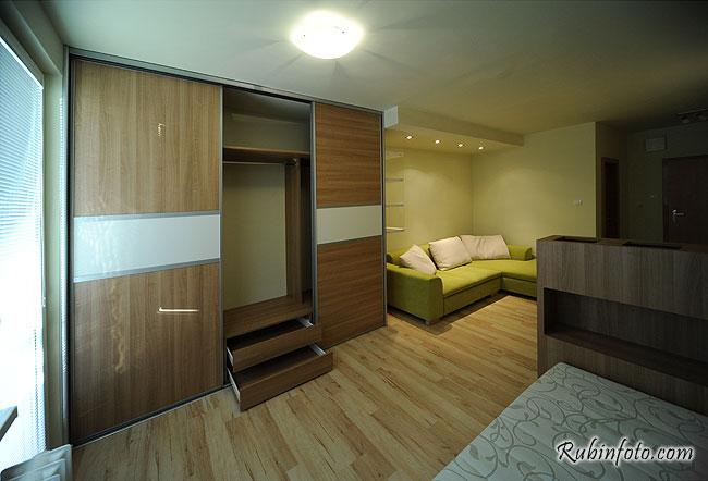 Atipic_Apartments_055.jpg