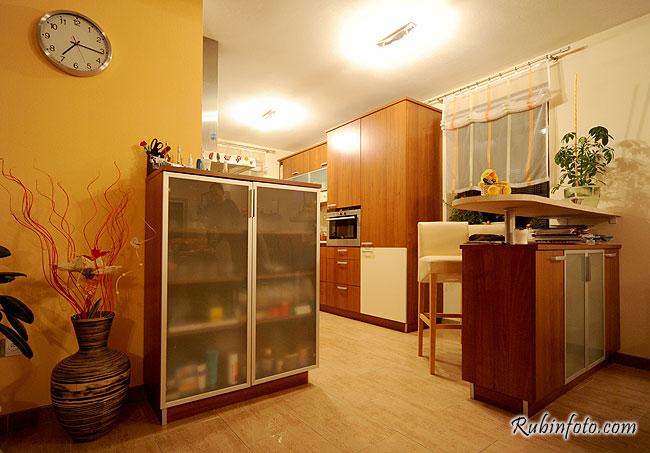 Atipic_Apartments_056.jpg
