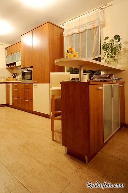 Atipic_Apartments_057.jpg