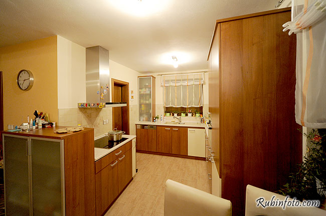 Atipic_Apartments_058.jpg