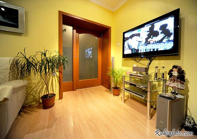 Atipic_Apartments_070.jpg