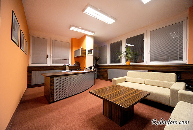 Atipic_Offices_001.jpg