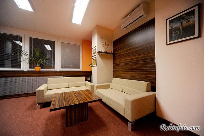 Atipic_Offices_002.jpg