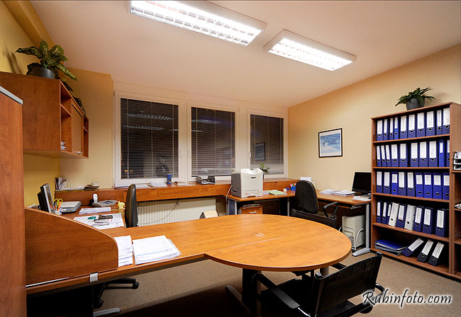 Atipic_Offices_007.jpg