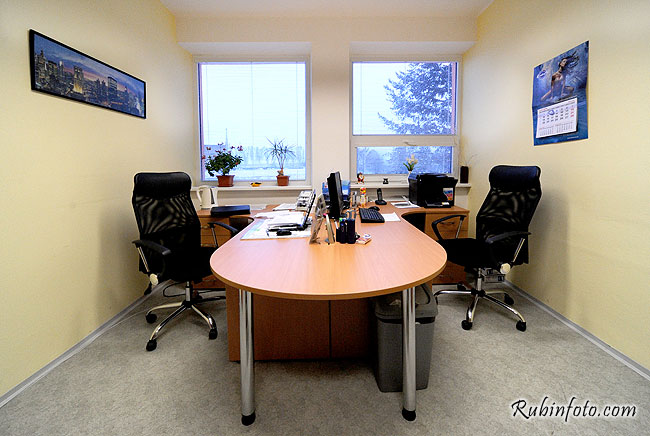 Atipic_Offices_008.jpg