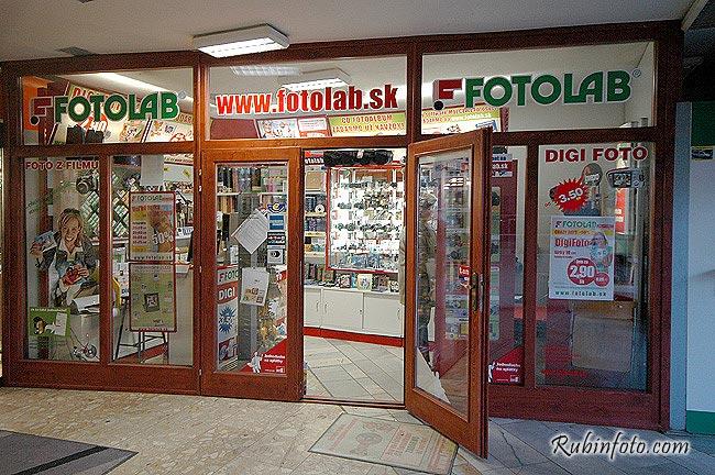 Fotolab_Dolny-Kubin.jpg