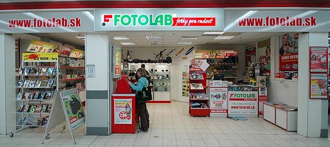 Fotolab_Prievidza.jpg