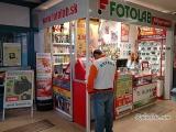 Fotolab_store