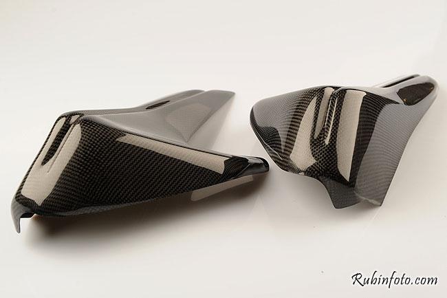 Karlubik_Carbon-parts_007.jpg