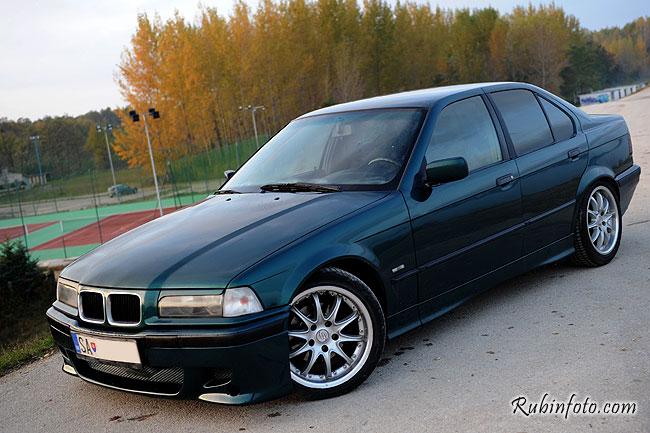 BMW_325td-1.jpg