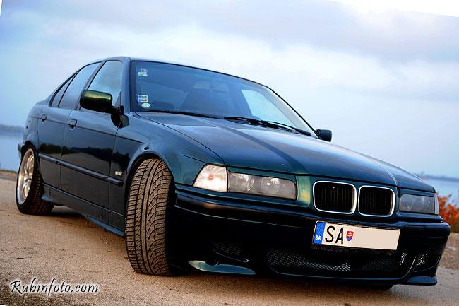 BMW_325td.jpg