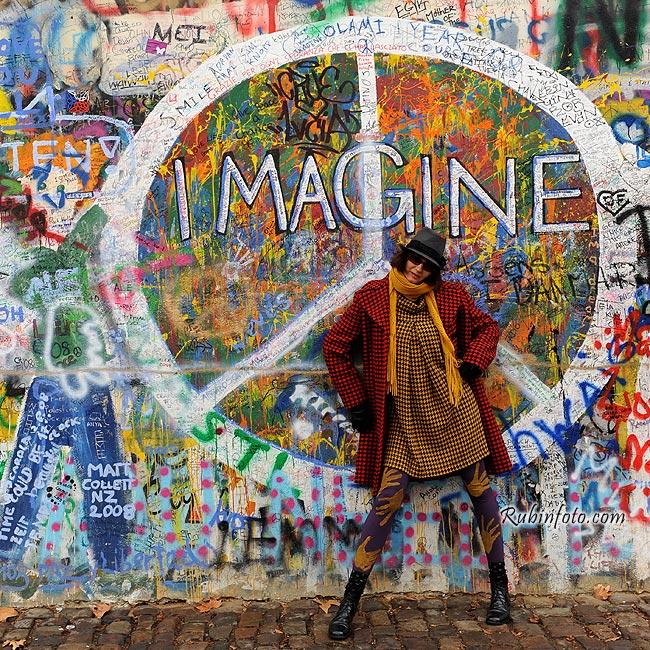 Peace_in_Prag.jpg